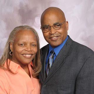 Karl & Rita Picture Conferance